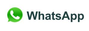 bezpłatny kontakt z TCI przez WhatsApp