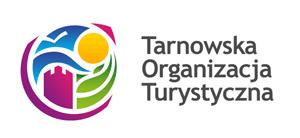 logo Tarnowskiej Organizacji Turystycznej