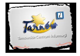 Gastronomia Tarnow I Region Polski Biegun Ciepla